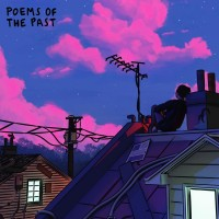 Purchase Powfu - Poems Of The Past