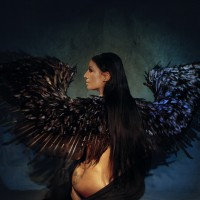 Purchase Sevdaliza - Joanna (CDS)