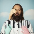Buy Sebastien Tellier - Domesticated Mp3 Download