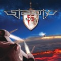 Buy Steelcity - Mach II Mp3 Download