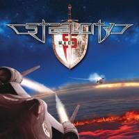 Purchase Steelcity - Mach II