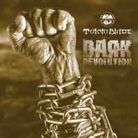 Purchase Tokyo Blade - Dark Revolution
