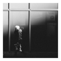 Purchase Aaron Sprinkle - Escaping Light
