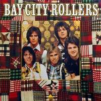 Purchase Bay City Rollers - Bay City Rollers (Vinyl)