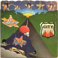 Purchase Bay City Rollers - Once Upon A Star (Vinyl)