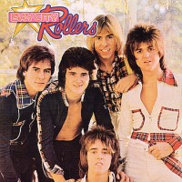 Purchase Bay City Rollers - Wouldn't You Like It (Vinyl)