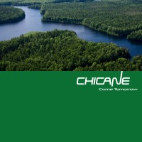Purchase Chicane - Come Tomorrow (EP)