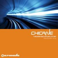 Purchase Chicane - Middledistancerunner (EP)