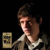 Purchase Der Nino Aus Wien - Down In Albern