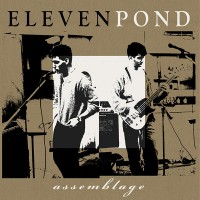 Purchase Eleven Pond - Assemblage