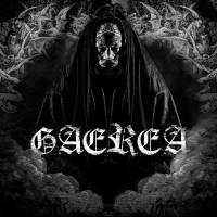 Purchase Gaerea - Gaerea (EP)