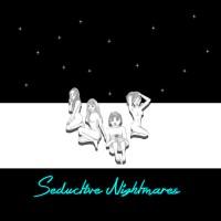 Purchase Hot Sugar - Seductive Nightmares 1
