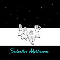 Purchase Hot Sugar - Seductive Nightmares 2