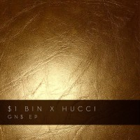 Purchase Hucci - Gn$ (With $1 Bin) (EP)