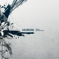 Purchase Huron - Inside Information