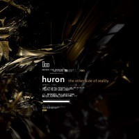 Purchase Huron - The Other Side Of Reality