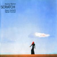 Purchase Kenny Barron - Scratch
