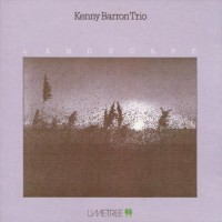Purchase Kenny Barron Trio - Landscape