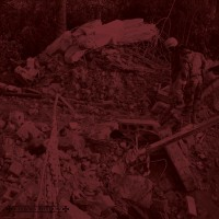 Purchase Vatican Shadow - Bunkerterror (With Ancient Methods) (EP)