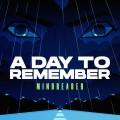 Buy A Day To Remember - Mindreader (CDS) Mp3 Download