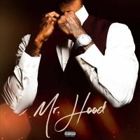 Purchase Ace Hood - Mr. Hood