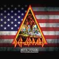 Buy Def Leppard - Hits Vegas (Live) CD2 Mp3 Download