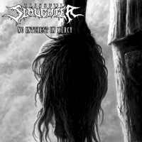 Purchase Blissful Slaughter - No Interest In Mercy (EP)
