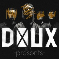 Purchase Doux - Presents