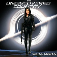 Purchase Sara Loera - The Undiscovered Country