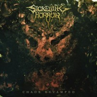 Purchase Sickening Horror - Chaos Revamped