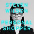 Buy Steven Wilson - Personal Shopper (CDS) Mp3 Download
