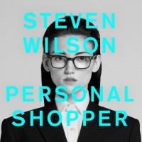 Purchase Steven Wilson - Personal Shopper (CDS)
