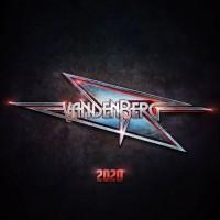 Purchase vandenberg - 2020