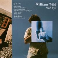 Purchase William Wild - Push Ups