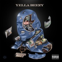 Purchase Yella Beezy - Baccend Beezy