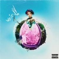 Purchase Yungblud - Weird! (CDS)
