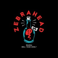 Purchase Zebrahead - Wanna Sell Your Soul? (EP)