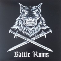 Purchase Battle Ruins - Glorious Dead