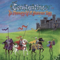 Purchase Constantine - In Memory Of A Summer Day