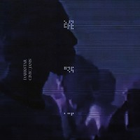 Purchase Darkstar - Jam (CDS)