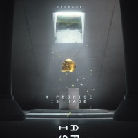 Purchase Droeloe - A Promise Is Made