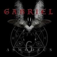 Purchase Gabriel - Asmodeus