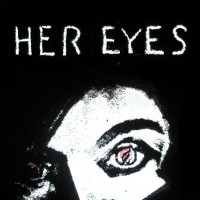 Purchase Fame On Fire - Her Eyes (CDS)