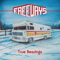 Purchase Freeways - True Bearings