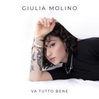 Purchase Giulia Molino - Va Tutto Bene
