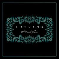 Purchase Larkins - Hit And Run (CDS)