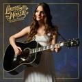 Buy Lauren Mascitti - God Made A Woman Mp3 Download