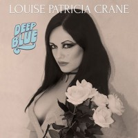 Purchase Louise Patricia Crane - Deep Blue