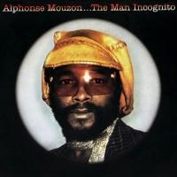 Purchase Alphonse Mouzon - The Man Incognito (Vinyl)