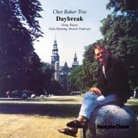 Purchase Chet Baker - Daybreak (Vinyl)